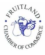 Fruitland Chamber of Commerce
